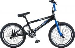 20 Zoll BMX Freestyle