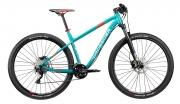 Drössiger 29 Zoll Mountainbike,  30-Gang Shimano XT + Pulverlack Farbwunsch