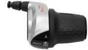 Schalter Hebel Shimano Nexus 8-Gang SL-8S31