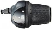 Schalter Hebel Shimano Nexus 7-Gang SL-7S31