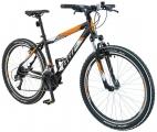 BBF 26 Zoll Mountainbike, 24 Gang Shimano