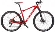 Bottechia 29 Zoll Mountainbike, 11-Gang Shimano XT, Carbon