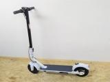 E-Scooter Elektro Roller mit Straßenzulassung  Streetbooster One   Farbwahl